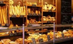 Stage En Boulangerie